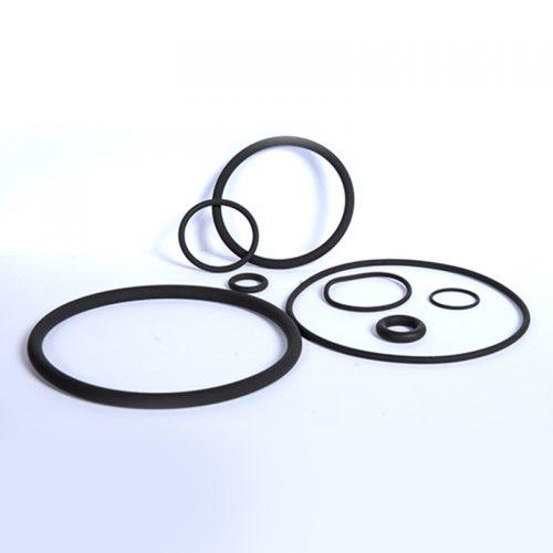 اورینگ وایتون ۷۵ mm - پایا کروک البرز - فروش آنلاین اورینگ - O-Ring Viton 75 mm
