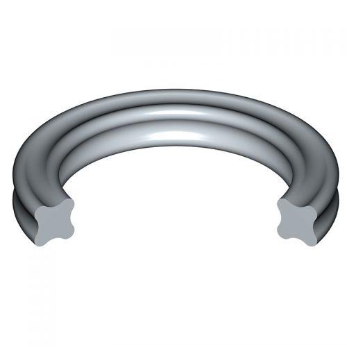X-Ring-ایکس رینگ